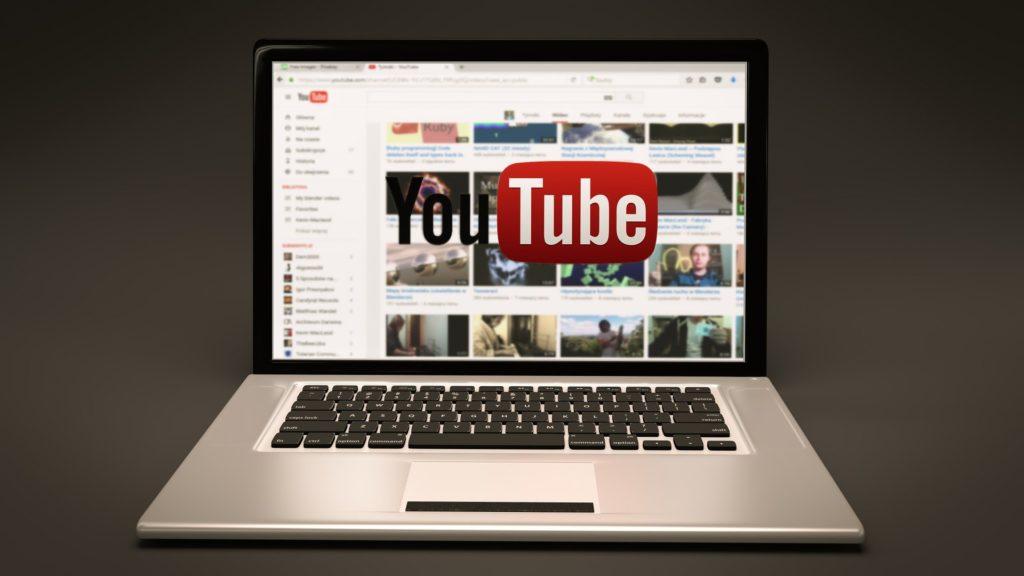 【危険】YouTubeが副業に向かない3つの理由